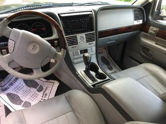 2004 Lincoln Aviator Knoxville, Tennessee 12