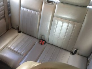 2004 Lincoln-3 Owner 3rd Row Leather !! Aviator-CARMARTSOUTH.COM!!  - Knoxville, Tennessee 15