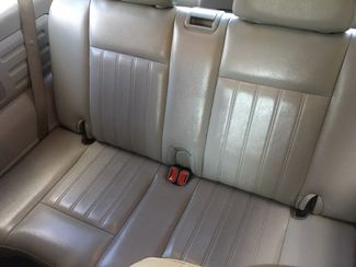 2004 Lincoln Aviator Knoxville, Tennessee 16