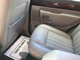 2004 Lincoln-3 Owner 3rd Row Leather !! Aviator-CARMARTSOUTH.COM!!  - Knoxville, Tennessee 18