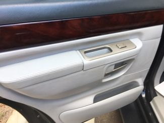 2004 Lincoln Aviator Knoxville, Tennessee 21