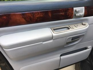 2004 Lincoln Aviator Knoxville, Tennessee 23