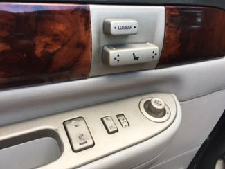 2004 Lincoln Aviator Knoxville, Tennessee 24