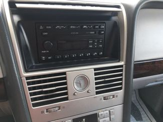 2004 Lincoln Aviator Knoxville, Tennessee 28