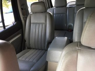 2004 Lincoln Aviator Knoxville, Tennessee 35