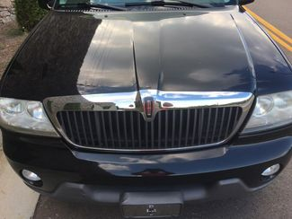 2004 Lincoln-3 Owner 3rd Row Leather !! Aviator-CARMARTSOUTH.COM!!  - Knoxville, Tennessee 40