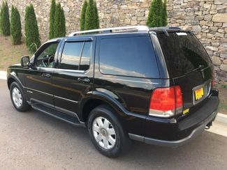 2004 Lincoln Aviator Knoxville, Tennessee 42