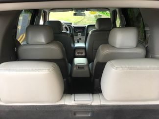 2004 Lincoln Aviator Knoxville, Tennessee 45