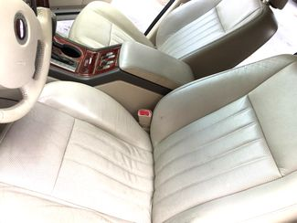 2004 Lincoln-3rd Row Seat!! Aviator-3 OWNER!  LEATHER!! MINT CONDITION!! Knoxville, Tennessee 11