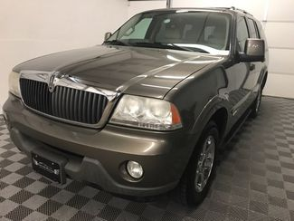 2004 Lincoln Aviator in Oklahoma City, OK