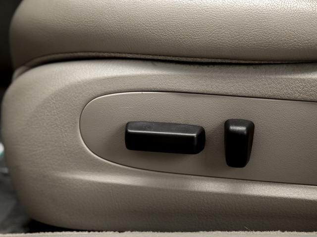 2004 Lincoln LS w/Luxury Pkg Burbank, CA 16