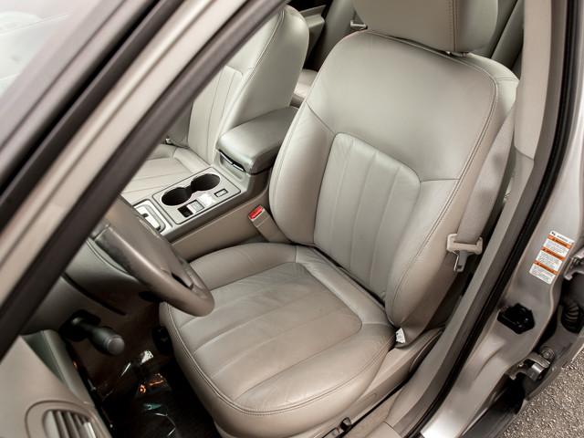 2004 Lincoln LS w/Luxury Pkg Burbank, CA 18