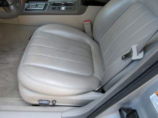 2004 Lincoln LS w/Luxury Pkg/ One Owner Amazing Condition Bend, Oregon 10