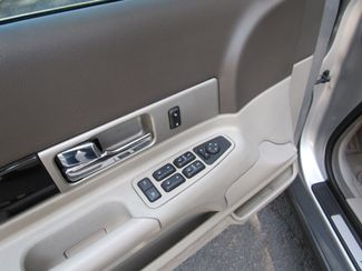 2004 Lincoln LS w/Luxury Pkg/ One Owner Amazing Condition Bend, Oregon 11