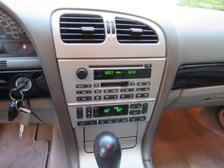 2004 Lincoln LS w/Luxury Pkg/ One Owner Amazing Condition Bend, Oregon 13