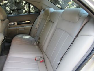2004 Lincoln LS w/Luxury Pkg/ One Owner Amazing Condition Bend, Oregon 15