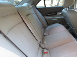 2004 Lincoln LS w/Luxury Pkg/ One Owner Amazing Condition Bend, Oregon 16