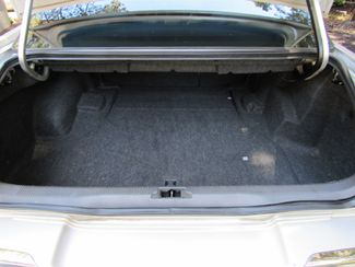 2004 Lincoln LS w/Luxury Pkg/ One Owner Amazing Condition Bend, Oregon 17