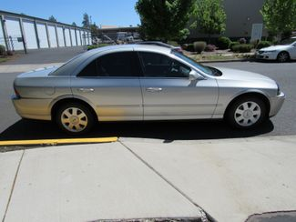 2004 Lincoln LS w/Luxury Pkg/ One Owner Amazing Condition Bend, Oregon 3