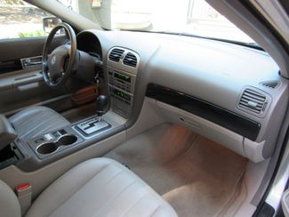2004 Lincoln LS w/Luxury Pkg/ One Owner Amazing Condition Bend, Oregon 6