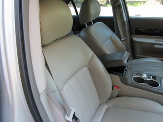2004 Lincoln LS w/Luxury Pkg/ One Owner Amazing Condition Bend, Oregon 7
