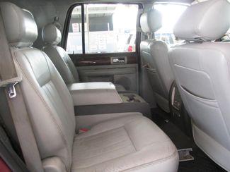 2004 Lincoln Navigator Luxury Gardena, California 12