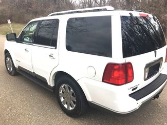 2004 Lincoln-Buy Here Pay Here!! Navigator-3RD-LOADED AND LOCAL!!  CARMARTSOUTH.COM Knoxville, Tennessee 18