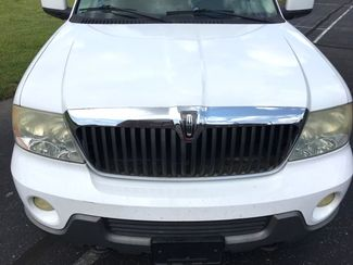 2004 Lincoln-Buy Here Pay Here!! Navigator-3RD-LOADED AND LOCAL!! CARMARTSOUTH.COM Knoxville, Tennessee 3