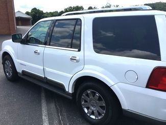 2004 Lincoln-Buy Here Pay Here!! Navigator-3RD-LOADED AND LOCAL!! CARMARTSOUTH.COM Knoxville, Tennessee 6