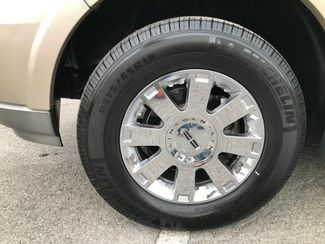 2004 Lincoln Navigator Ultimate Knoxville , Tennessee 9