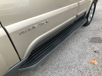 2004 Lincoln Navigator Ultimate Knoxville , Tennessee 11