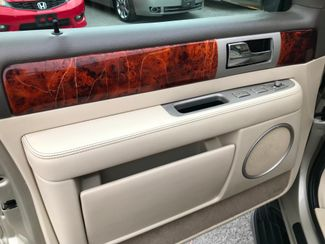 2004 Lincoln Navigator Ultimate Knoxville , Tennessee 14