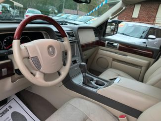 2004 Lincoln Navigator Ultimate Knoxville , Tennessee 19