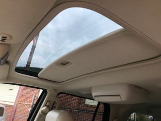 2004 Lincoln Navigator Ultimate Knoxville , Tennessee 21