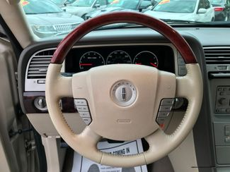2004 Lincoln Navigator Ultimate Knoxville , Tennessee 22