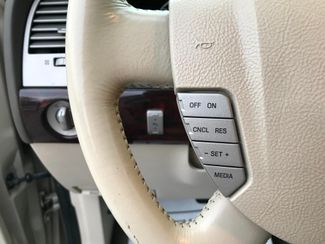 2004 Lincoln Navigator Ultimate Knoxville , Tennessee 23