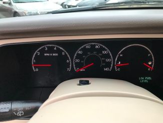 2004 Lincoln Navigator Ultimate Knoxville , Tennessee 25