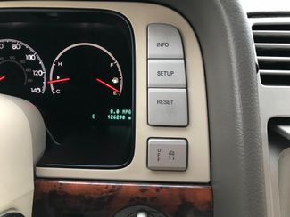 2004 Lincoln Navigator Ultimate Knoxville , Tennessee 30