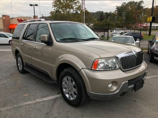 2004 Lincoln Navigator Ultimate Knoxville , Tennessee 1