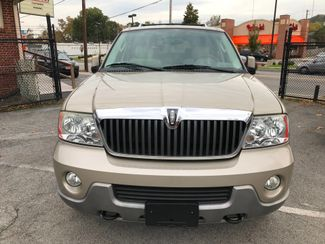 2004 Lincoln Navigator Ultimate Knoxville , Tennessee 2