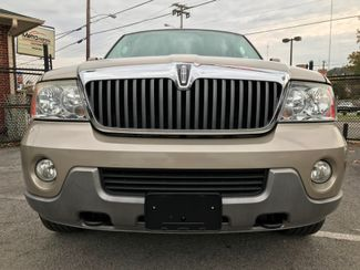 2004 Lincoln Navigator Ultimate Knoxville , Tennessee 3