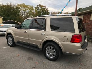 2004 Lincoln Navigator Ultimate Knoxville , Tennessee 51