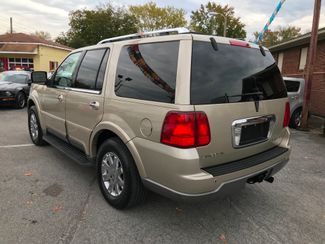 2004 Lincoln Navigator Ultimate Knoxville , Tennessee 52