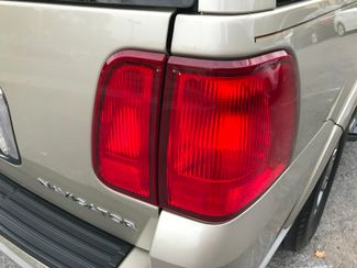 2004 Lincoln Navigator Ultimate Knoxville , Tennessee 56