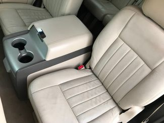 2004 Lincoln Navigator Ultimate Knoxville , Tennessee 40