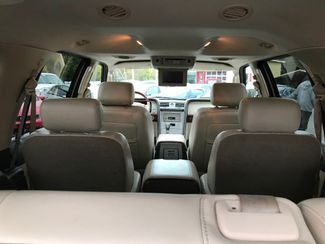 2004 Lincoln Navigator Ultimate Knoxville , Tennessee 60