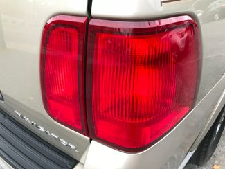 2004 Lincoln Navigator Ultimate Knoxville , Tennessee 61