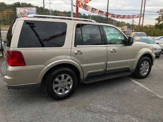 2004 Lincoln Navigator Ultimate Knoxville , Tennessee 63