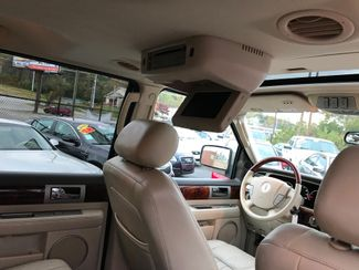 2004 Lincoln Navigator Ultimate Knoxville , Tennessee 73