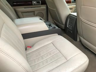 2004 Lincoln Navigator Ultimate Knoxville , Tennessee 75